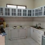 Kitchen set bu Dora