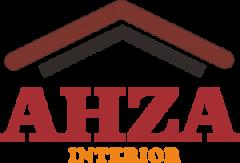 Ahza interior ; Kitchen set minimalis  |custom mebel dan interior Call /WA 082 111 666 227 | kitchen set minimalis |interior|aluminium |interior apartemen|interior rumah|interior kampus|backdrop|kamar set|jasa pembuatan dan perancangan kitchen set |jasa pembuatan dan perancangan interior|jasa pembuatan dan perancangan booth|jasa pembuatan dan perancangan aluminium|jasa pembuatan dan perancangan interior rumah|jasa pembuatan dan perancangan interior kampus|jasa pembuatan dan perancangan backdrop| jasa pembuatan dan perancangan kamar set|